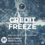 Artwork for Credit Freeze