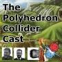 Artwork for Episode 32 - Clans of Caledonia, Monster Lands, Inbetween and Essen Picks