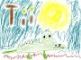 Artwork for Tii - iTem 0178 - iOS 5 Revealed