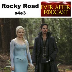 s4e3 Rocky Road