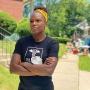 Artwork for Surgeon Creates Barrier-Free COVID-19 Testing Service for Philadelphia's Black Residents