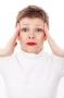 Artwork for Tienes ¿dolores de cabeza, migraña? te gustaría saber como eliminarla?  ¡escucha esto!