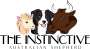 Artwork for Nutrition for the Performance and Working Australian Shepherd