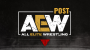 Artwork for Fightful Wrestling Podcast | AEW Dynamite 6/26/21 Full Show Review