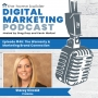 Artwork for Episode #46: The Warranty & Marketing Brand Connection - Stacey Kincaid