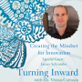 Artwork for Creating the Mindset for Innovation with James Schramko
