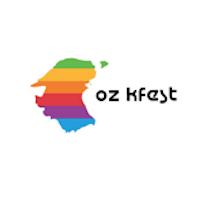 Artwork for RMC Episode 367: Oz Kfest