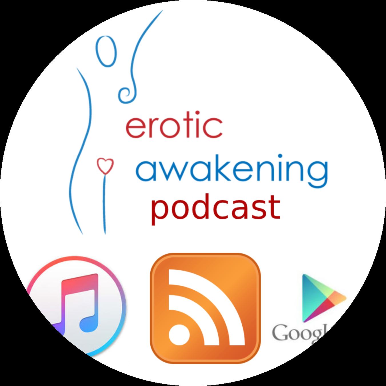 Erotic Awakening Podcast - EA529 - Minion