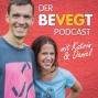 Artwork for #104 - Ludwig Reicherstorfer: Vegan zum Marathon in 2:40 Stunden