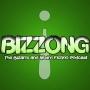 Artwork for Barrio : Gabino Iglesias : Bizzong! Podcast