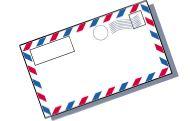 DC31 Mailbag Show 2