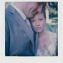 Artwork for The Impossible Project and the Rebirth of Instant Film
