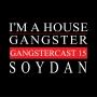 Artwork for DJ Soydan - Gangstercast 15