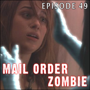 Episode 049