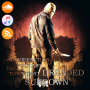 Artwork for MovieFaction Podcast - The Town that Dreaded Sundown