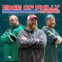 Artwork for Edge of Philly Sports Show 7.29.2020