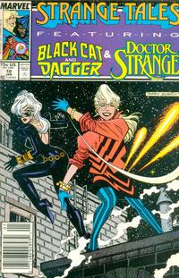 The Comic Book Attic #167
