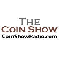 Artwork for The Coin Show Episode 90