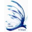 Raven'n'Blues 25th April 09