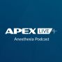 Artwork for 21. APEX Live Virtual Conference Appetizers