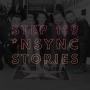Artwork for NSYNC Stories Volume 2