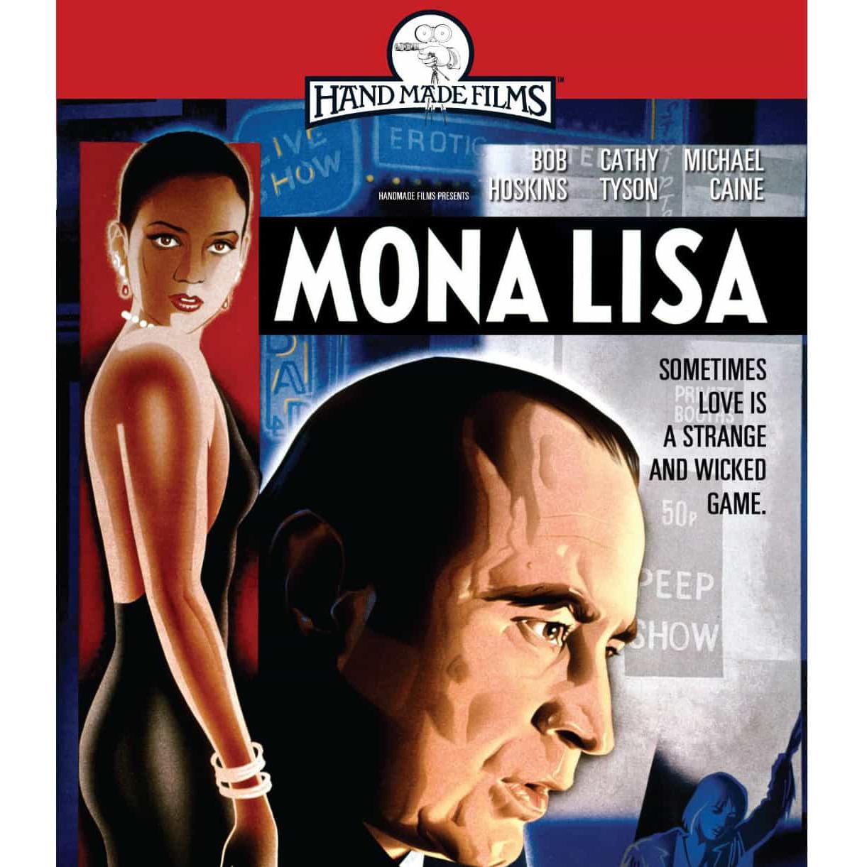 ISTYA Mona Lisa review