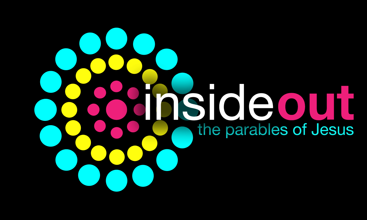 Inside Out: The Parable of the Wise and Foolish Builders