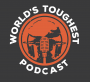 Artwork for 041: How To Not Die At World's Toughest Mudder with Molly Kenneth and Jason Nicholson