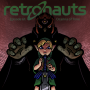 Artwork for Retronauts Episode 61: The Legend of Zelda: Ocarina of Time
