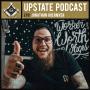 Artwork for Upstate Podcast EP8: Jonathan Overmyer