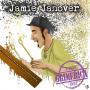 Artwork for #283 - Jamie Janover