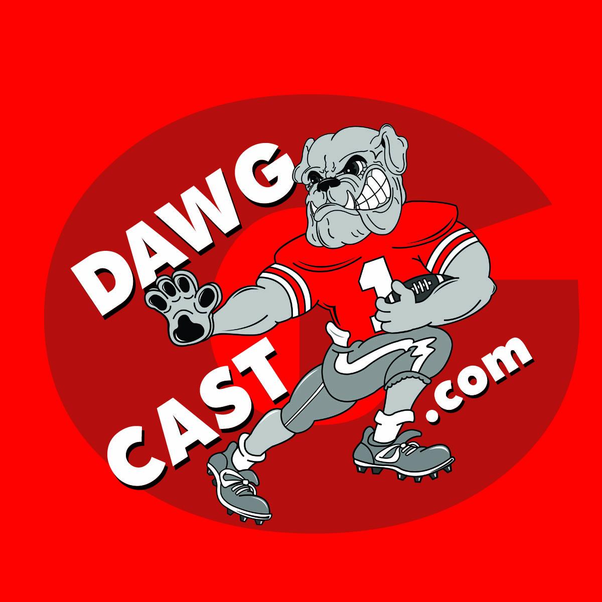 DawgCast#98