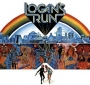 Artwork for CST #287: Do Not Run to See Logan's Run