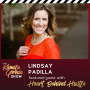 Artwork for 38: Lindsay Padilla on Course Creation and Teaching