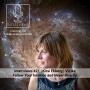 Artwork for Inter:views #21 | Kirsi Ekberg | ViLike | Finland