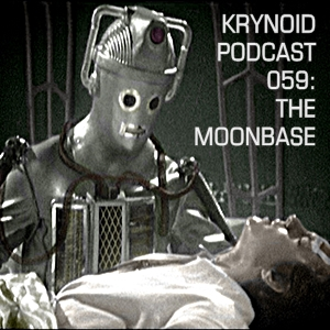 059: The Moonbase