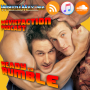 Artwork for MovieFaction Podcast - Ready to Rumble
