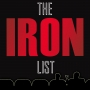 Artwork for The Iron List #9   The Best 8th Movies in a Franchise!