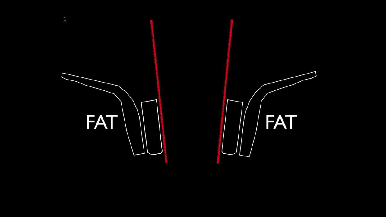 Artwork for A Primer on Butt Pus