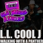 Artwork for The Rewind Tracks L.L. Cool J - Walking With A Panther
