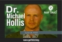 Artwork for Episode 020: Dr. Michael Hollis – Why hormone and metabolic profiling is important, what is preventative medicine, and how this helps you perform your best.