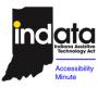 Artwork for AM008: Assistive Technology for Veterans