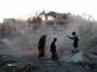 Artwork for Episode 17: Whitewashing America's Role in Yemen