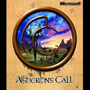 Out of the Level #1 - Asheron's Call