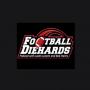 Artwork for Episode 35. NFL Playoffs: Divisional Round DFS