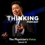 Artwork for The Physician's Voice ft. Kevin Pho || Episode 28