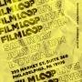 Artwork for Film Loop Live: Philly PodFest 2019