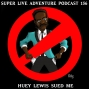 Artwork for Ep. 156: Huey Lewis Sued Me