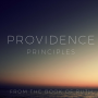 Artwork for Principles of Providence