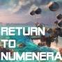Artwork for Return to Numenera